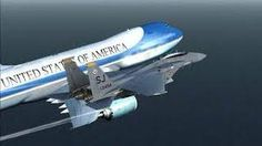 World's Most Powerful Aircraft - Air Force One - Documentary Film