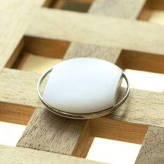Can you guess what this is? #OPPON1