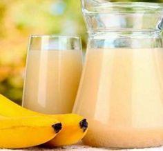 La leche dorada es una bebida hecha de ingredientes naturales y es uno de los tragos más beneficiales para la salud general del cuerpo. El ingrediente principal de esta receta es la cúrcuma, la cua…