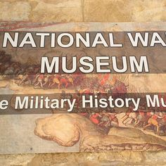 The National War Museum Malta. #warandpeacerevival #military #history #ww1 #WW2 #malta #museum #tanks #jeep #shermantank #war #wartime