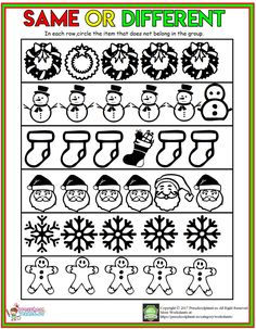 Category Worksheets for Kindergarten. √ Category Worksheets for Kindergarten. before and after Number Worksheets for Math See the Category Subtraction Kindergarten, Kindergarten Addition Worksheets, Preschool Worksheets, Printable Worksheets, Letter Worksheets, Math Math, Kindergarten Literacy, Scatter Plot Worksheet, Numbers Preschool