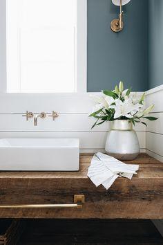 8 best benjamin moore bathroom images | bathrooms remodel