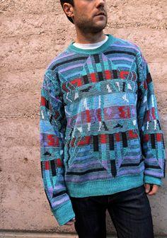 sweater store