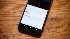 Eski Android'lere yeni özellik!