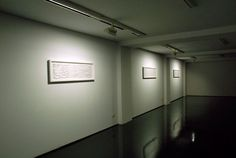 Mauro Trastoy / Boucle / 2009