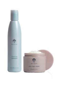 Nu Skin, Best Skincare Products, Skin Products, Clarifying Shampoo, Business Photos, About Hair, Cool Gadgets, Beauty Secrets, Hair Care