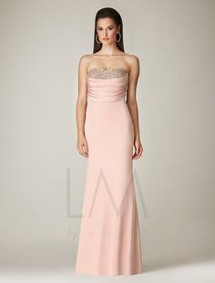 a583777a6ff LM Collection CC307  Mignon  beautiful  gown  prom  formal Prom Dress 2013
