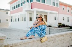 80a80bf82b121b Kelly in the City - A Preppy Chicago Life, Style and Fashion Blog. Lilly  PulitzerElephant ...