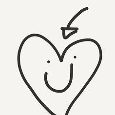 Muchas personas me preguntan por qué haces Clementina? Y al principio no lo sabía sólo sabía que tenía que hacer ALGO. Hoy después de algunos años lo tengo claro. La vida (mi vida también) es muy agitada llena de obstáculos y problemas. Lo que nos lleva a sentirnos con el ánimo un poquito bajo y a olvidar las pequeñas cosas que hacen nuestra vida má bonita las sonrisas. Más aún aquellas que se sienten en el corazón. . Es así que yo con cada diseño busco provocar una sonrisa en ustedes y/o…