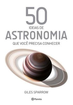 Cosmos, Science, Bullshit, Good Books, Study, Space, Life, Art, Space And Astronomy