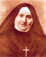 Armonia Espiritual: Año Cristiano Franciscano