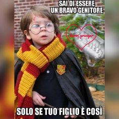 Meme fatto da me Guardate il mio post precedente (immagina Harry parte 1) vi piace? Domani farò uscire la 2 parte ;) Herm #harrypotter #hermionegranger #ronweasley #nevillepaciock #lunalovegood #dracomalfoy #ginnyweasley #hogworts #gryffondor