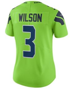 9 Best Seahawks colors images | Seahawks colors, Seattle Seahawks