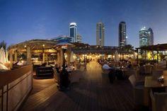 Barasti ,Dubai