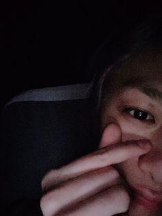 Monsta X Hyungwon, Shownu, Kihyun, Love My Boys, Cute Boys, Love Of My Life, Starbucks, Hyun Woo, Fans Cafe