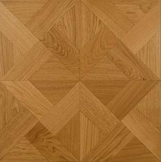Pattern Floor