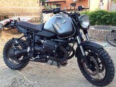 Résultat theparking-motorcycle.eu trouvé sur Google