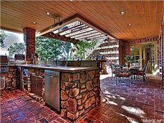 5182 Prior Ridge, Granite Bay, CA 95746 — Beautiful Outdoor Italian Terrace