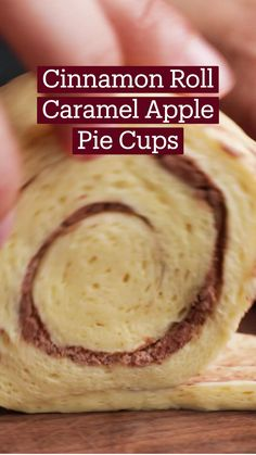 Fun Baking Recipes, Apple Recipes, Fall Recipes, Cooking Recipes, Easy Desserts, Delicious Desserts, Dessert Recipes, Yummy Food, Cupcakes