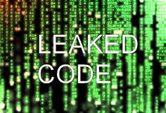 Leaked CVV Code  hackworldofficial.blogspot.com/p/hack-valid-credit-card-numbers-with-cvv.html