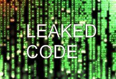 Leaked CVV Code  hackworldofficial.blogspot.com/p/hack-valid-credit-card-numbers-with-cvv.html