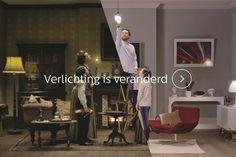 PHILIPS Hue | ab Lager lieferbar - Onlineshop - Click-Licht.de ...