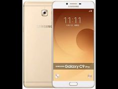 Samsung Galaxy C9 Pro  Samsung Galaxy C9 Pro Specifications Operating System: Android 6.0.1 Marshmallow Display: 6-inch Full HD (1920 x 1080) AMOLED   2.5D curved glass Processor: Octa Core Qualcomm Snapdragon 653   Adreno 510 GPU RAM: 6GB Internal Storage: 64GB; expandable up to 256GB with microSD card Battery: 4000mAh Rear Camera: 16MP   Dual-tone LED flash   f/1.9 aperture Front Camera: 16MP   f/1.9 aperture Dimensions: 162.9  80.7  6.9mm Weight: 189g The phone also packs in Cirrus HiFi…