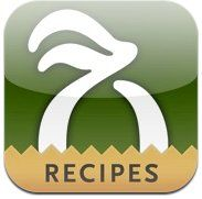 The Best iPad Food Apps: The Complete Foodie Guide To The iPad [Technology] Whole Foods App, Whole Foods Market, Good Healthy Recipes, Healthy Foods To Eat, Whole Food Recipes, Atlanta Food, Atlanta Restaurants, Sin Gluten, Search Recipes By Ingredients