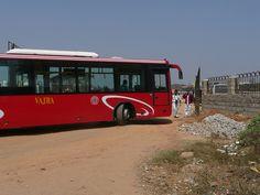 Nice Bus Bangalore photos - http://indiamegatravel.com/nice-bus-bangalore-photos-2/
