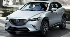 2017-Mazda-CX3.jpg (640×340)