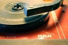 Unesp oferece curso online e gratuito sobre História da Música