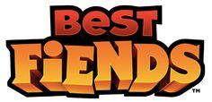 Beste Fiends Logo