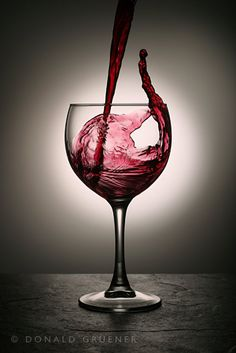 Good wine is a good familiar creature if it be well used! Shakespeare