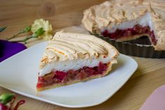 Sandwiches, Pie, Cooking Recipes, Food, Pies, Torte, Food Recipes, Fruit Tarts, Tart