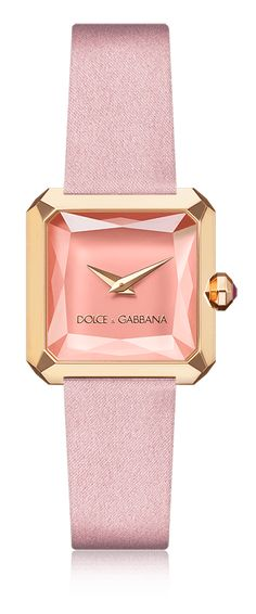 luxury watches for men rolex Dolce & Gabbana, Dolce And Gabbana Watches, Swiss Luxury Watches, Swiss Army Watches, Luxury Watches For Men, Datejust Rolex, Mode Rose, Natural Ruby, Beautiful Watches