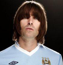 Richard Ashcroft revela que Liam Gallagher fará show junto com ele #Anos90, #Carreira, #Disco, #Foto, #M, #Noticias, #Rock, #Show http://popzone.tv/2017/01/richard-ashcroft-revela-que-liam-gallagher-fara-show-junto-com-ele.html