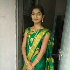 Indian girl photos Beautiful Blonde Girl, Beautiful Girl Photo, Beautiful Girl Indian, Beautiful Indian Actress, Local Girl Photo, Dehati Girl Photo, Beauty Full Girl, Beauty Women, Indian Navel