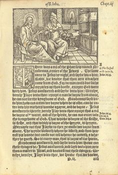1552 Tyndale Illustrated New Testament