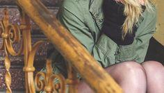 Pomáháme dětem v nesnázích: 5 tipů jak vylepšit jejich finanční situaci?