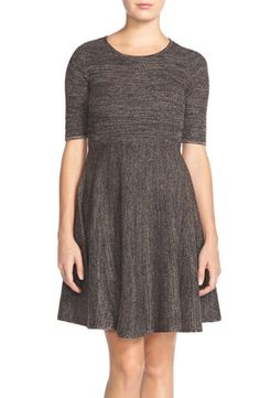 Ivanka Trump sweater dress: http://www.stylemepretty.com/living/2015/11/14/what-to-wear-to-thanksgiving-dinner/