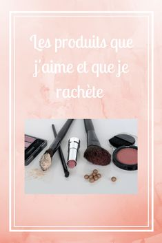 #beauté #lifestyle #maquillage #makeup #beauty #blog #blogueuse