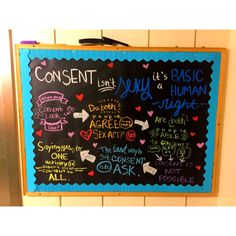 Ra Door Tags, Door Decs, Health Promotion, Promotion Ideas, Bystander Effect, Ra Bulletins, Ra Boards, Ra Bulletin Boards, Resident Assistant