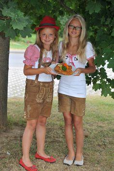 #backhendl #leckerschmecker #backhendlstation #gasthofschneider Schneider, Prepping, Vintage, Style, Fashion, Food And Drinks, Swag, Moda, Fashion Styles