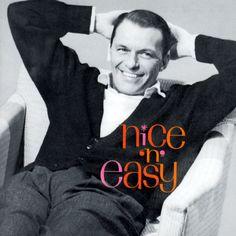 13 Best 1960s Album Covers Images On Pinterest Album