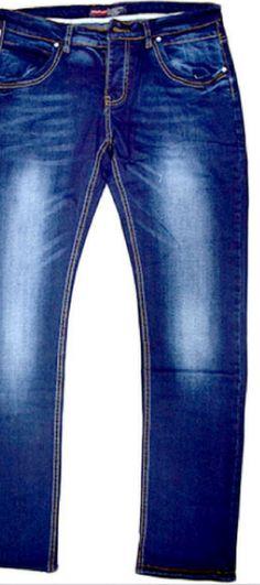 #fashion  Signature by Levi Strauss & Co Women's Modern Skinny Jeans, Flawless, 6 Medium https://www.amazon.com/gp/product/B01H3EB13K/ref=as_li_qf_sp_asin_il_tl?ie=UTF8&tag=nigefinanews-20&camp=1789&creative=9325&linkCode=as2&creativeASIN=B01H3EB13K&linkId=4278f400c7ea21b0324d9acf50811e03