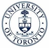 school. another university i thought about going to was university of toronto, and id like to study dentistry.