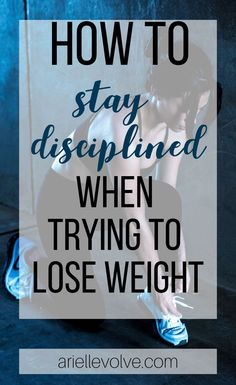Fast weight loss fitness tips <= Quick Weight Loss Tips, Weight Loss Help, Losing Weight Tips, Weight Loss Goals, Weight Loss Program, Weight Gain, Reduce Weight, Fitness Motivation, Weight Loss Motivation
