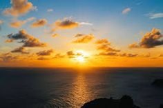 The Party (And That Stunning Sunset) At Shirley Heights, Antigua (Hand Luggage Only) Best Places In Bali, Cheap Places To Visit, Places To See, Travel News, Travel Usa, Camping Photography, Food Photography, European City Breaks, Destinations