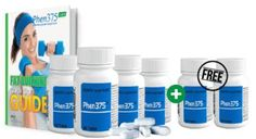 Genuine and cheap Phen375 http://www.mrphen375.com/phen375-where-to-buy-the-original-product/