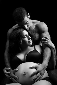 professional-couples-pregnancy-pictures-made4ll-photography.jpg (467×700)